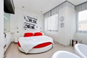 Via del Corso, splendido appartamento in vendita