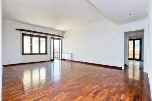 Parioli - Via Novelli, splendido appartamento ristrutturatissimo