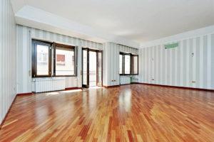 Parioli, appartamento in vendita via Ermete Novelli
