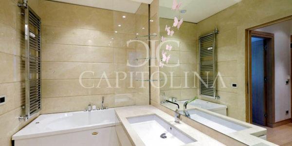 rif. 176 Immobiliare Capitolina (13)