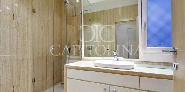 rif. 176 Immobiliare Capitolina (17)