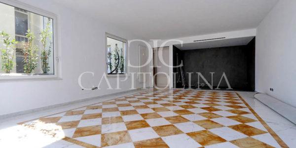 Capitolina Immobiliare_rif. 169 (39)