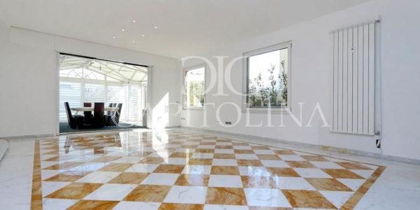 Capitolina Immobiliare_rif. 169 (42)