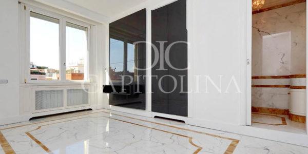 Capitolina Immobiliare_rif. 169 (45)