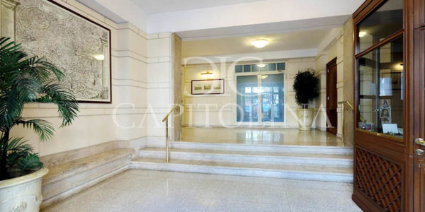 Capitolina Immobiliare_rif. 169 (5)