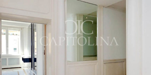 Capitolina Immobiliare_rif. 169 (50)