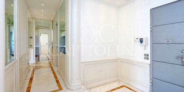 Capitolina Immobiliare_rif. 169 (53)