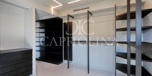 Capitolina Immobiliare_rif. 169 (73)