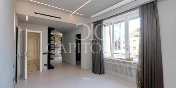 Capitolina Immobiliare_rif. 169 (77)