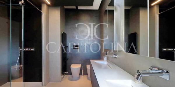 Capitolina Immobiliare_rif. 169 (81)