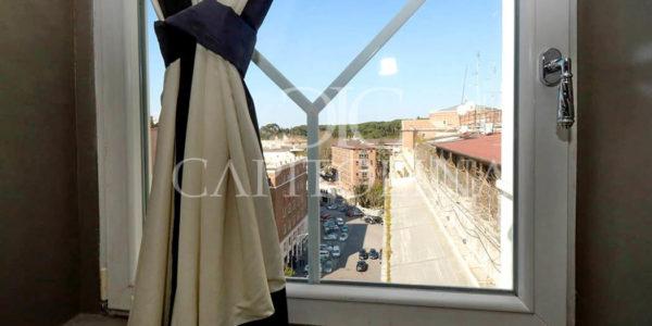 Capitolina Immobiliare_rif. 169 (84)