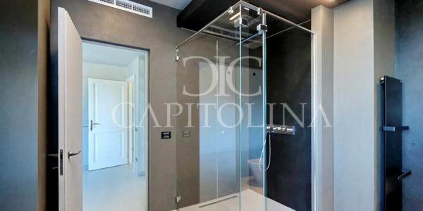 Capitolina Immobiliare_rif. 169 (85)