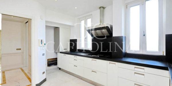 Capitolina Immobiliare_rif. 169 (88)