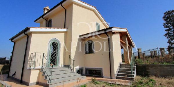 GROTTAROSSA TIPO 1 022